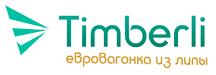 Тимберли.ру